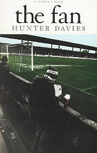 The Fan - Hunter Davies